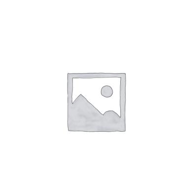 HỘP QUÀ VANG TẾT 2021